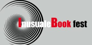 Inusuale Book Fest