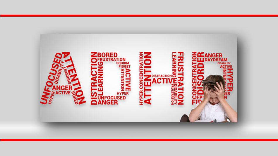 La pet therapy e l'ADHD