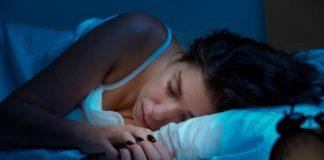 I geni che regolano il sonno