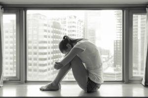 adolescenti e depressione