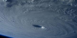 Cicloni tropicali