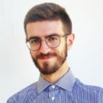 Federico Russo