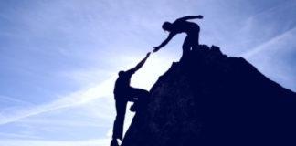 aiutarsi reciprocamente