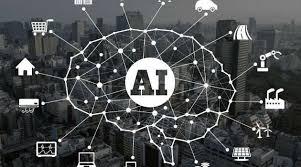 I progressi riguardo le AI stanno facendo enormi progressi.