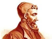 Galeno, esponente più importante del passato in ambito medico.