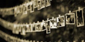Falsi ricordi