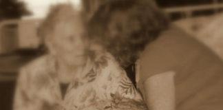 Alzheimer e familiari