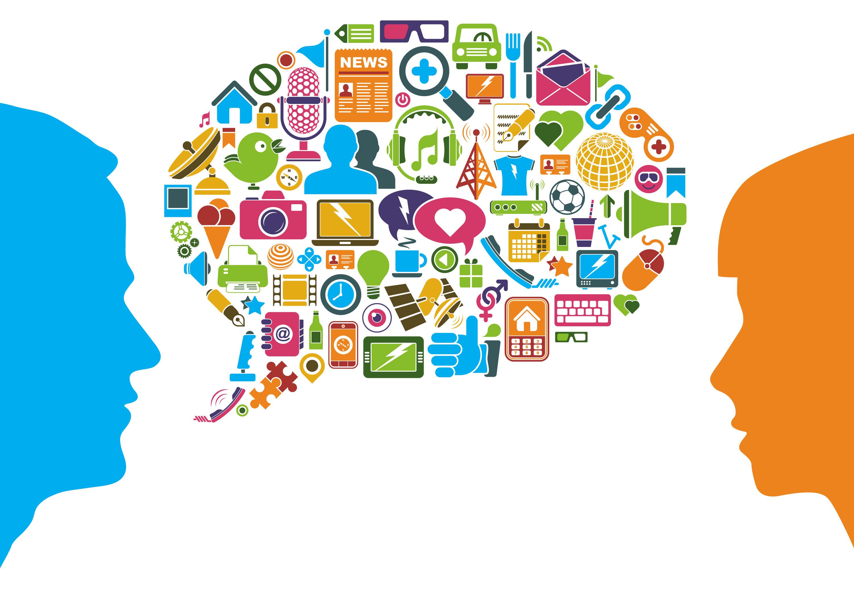 Elementi di comunicazione efficace