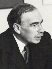 Keynes, follower