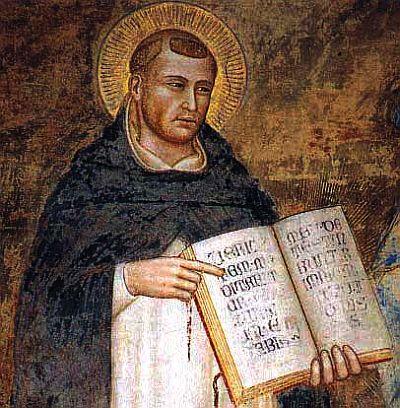 San-TOmmaso-d-Aquino-beato-angelico, follower