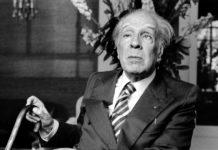 la poetica di J. L. Borges