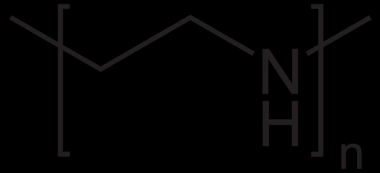 Poliaziridina