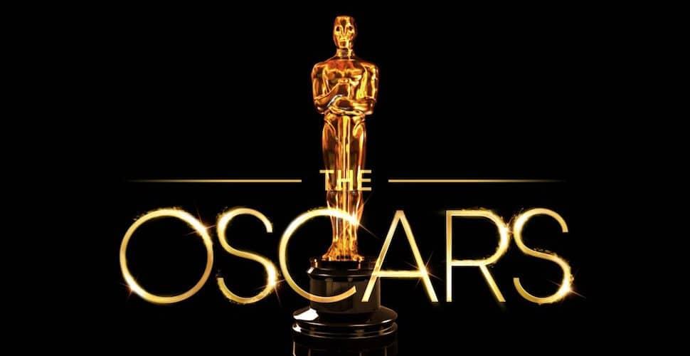 L' Oscar vs Politica. La statuetta diventa sempre più simbolo d'appartenenza.