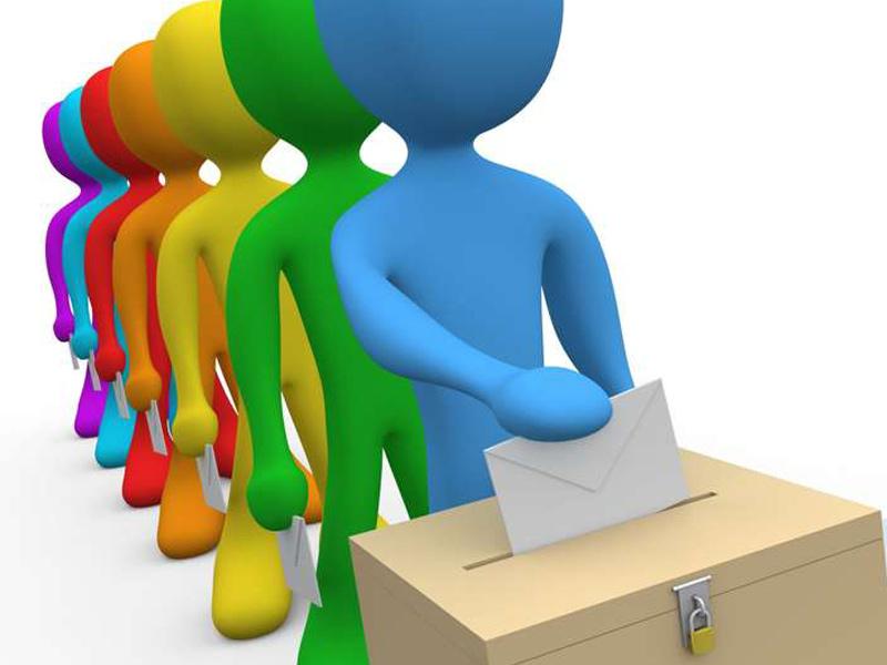 polemiche sul voto di san remo
